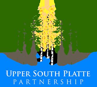 USPP logo
