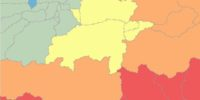 Caggiano NoCo Fireshed Model Comparison Report.3.11