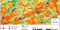 PEMIP Post Fire Erosion Model Inter Comparison Project