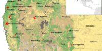 Gannon Et Al A Geospatial Framework