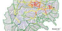 Gannon Et Al Mitigating Source Water Risks